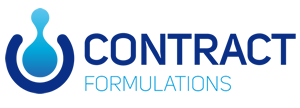 Contract Formulations